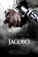 Jacobo (C)