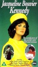La historia de Jacqueline Bouvier Kennedy (Jacqueline Kennedy, vida privada) (TV)