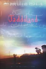 Jaddoland