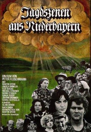 Cine y series alemanes: porque ellos lo valen Jagdszenen_aus_niederbayern-525382986-mmed