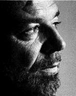 Jaime Gil de Biedma, Retrato de un poeta