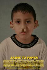 Jaime Tapones (C)