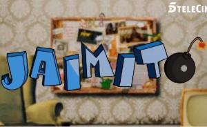 Jaimito (Serie de TV)