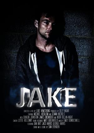 Jake (C)