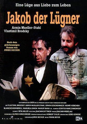 jakob_der_lugner_jacob_the_liar-67116741