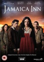 Jamaica Inn (TV Miniseries)