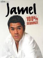 Jamel 100% Debbouze