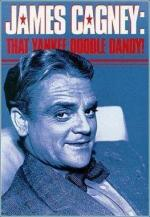 James Cagney: That Yankee Doodle Dandy (TV)