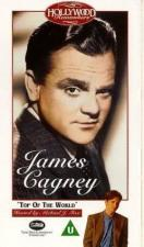 James Cagney: Top of the World (TV)