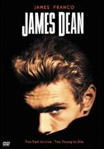 James Dean: An Invented Life (TV)