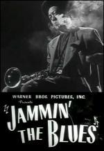 Jammin' the Blues (C)