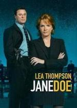 Jane Doe: Eye of the Beholder (TV)
