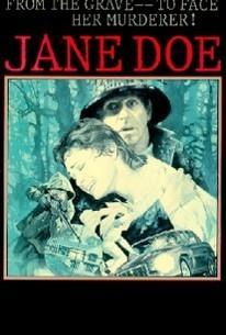 Jane Doe (TV)