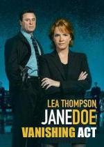 Jane Doe: Vanishing Act (TV)