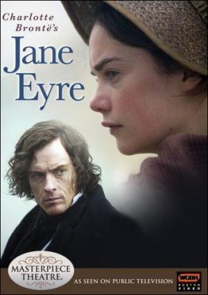 Jane Eyre (TV Miniseries)