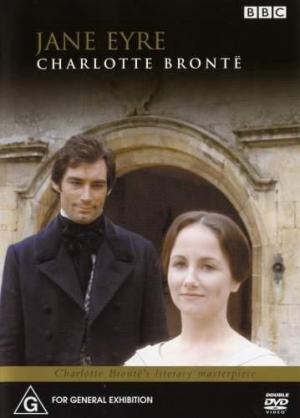 Jane Eyre (Miniserie de TV)