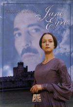 Jane Eyre (TV)
