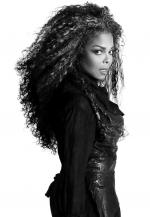 Janet Jackson: Dammn Baby (Music Video)