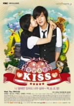 Playful Kiss (Serie de TV)