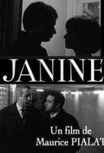 Janine (C)