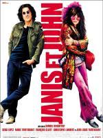 Janis y John
