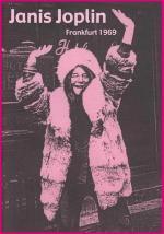 Janis Joplin: Live in Frankfurt (TV)