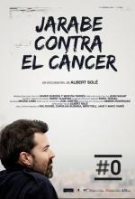 Jarabe contra el cáncer