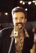 Jarabe de Palo: Eso que tú me das (Music Video)