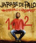Jarabe De Palo: Making of 1m2 (C)