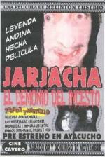 Jarjacha, El demonio del incesto