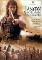 Jason and the Argonauts (Miniserie de TV)