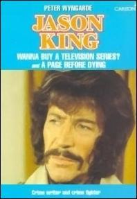 Jason King (Serie de TV)