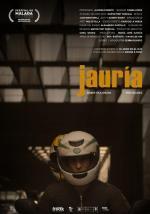 Jauría (C)