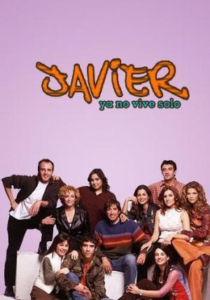 Javier ya no vive solo (TV Series)