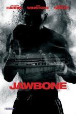 El último asalto (Jawbone)