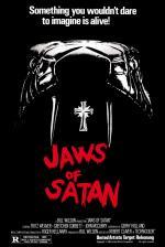 La cobra satánica