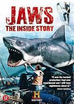 Jaws: The Inside Story (TV)