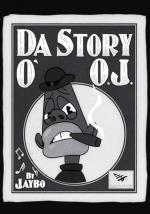 Jay-Z: The Story of O.J. (Vídeo musical)