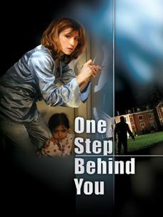 Un paso detrás de ti (TV)