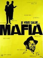 ¡Mafia, yo te saludo!