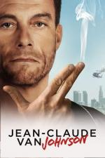 Jean-Claude Van Johnson (TV)