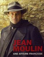 Jean Moulin, une affaire française (TV)