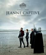 Jeanne Captive (Joan Captive) (The Silence of Joan)