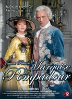 Madame de Pompadour (TV Miniseries)