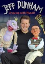 Jeff Dunham: Arguing with Myself (TV)