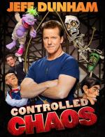 Jeff Dunham: Controlled Chaos (TV)