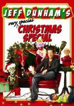 Jeff Dunham's Very Special Christmas Special (TV)