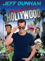 Jeff Dunham: Unhinged in Hollywood (TV)