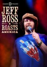 Jeff Ross Roasts America (TV)