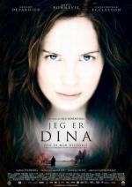 Dina (I Am Dina)